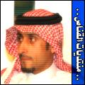 ������ ������� Abu Abdallah