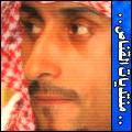 الصورة الرمزية ســـ 9 ـــامي
