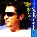 الصورة الرمزية روح محمد بن فيصل