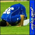 الصورة الرمزية د\فاهمه