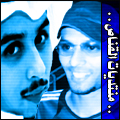الصورة الرمزية محب ياسر القحطاني